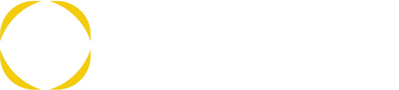 Privia Womens Health