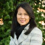 Dr. Susie Chung - Towson, MD OB/GYN
